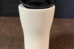 PYOP-coffee-mug