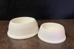 PYOP-dog-bowls
