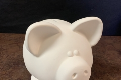 PYOP-piggy-bank-side-view