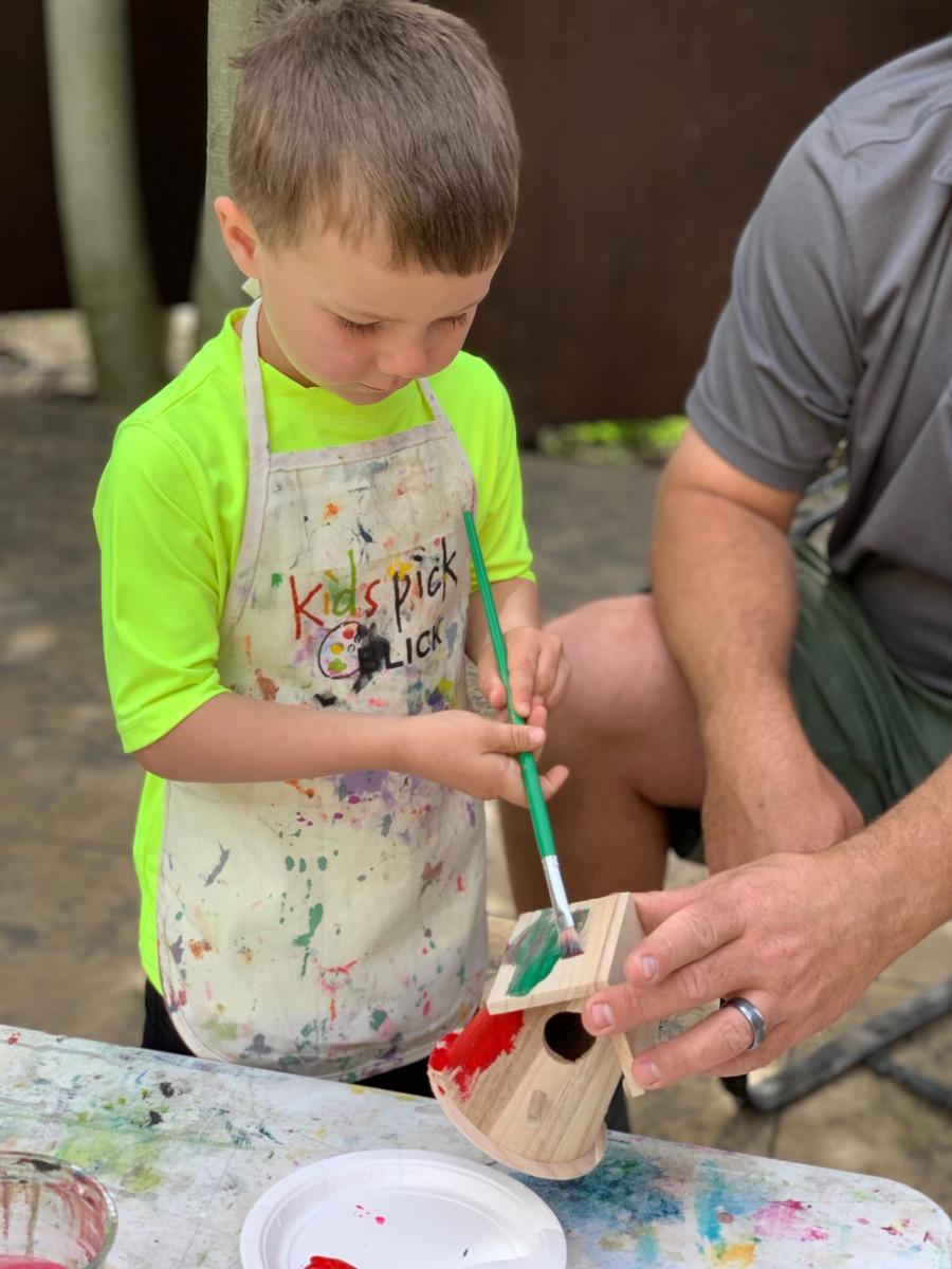 toddler-art-class-summer-2019-2