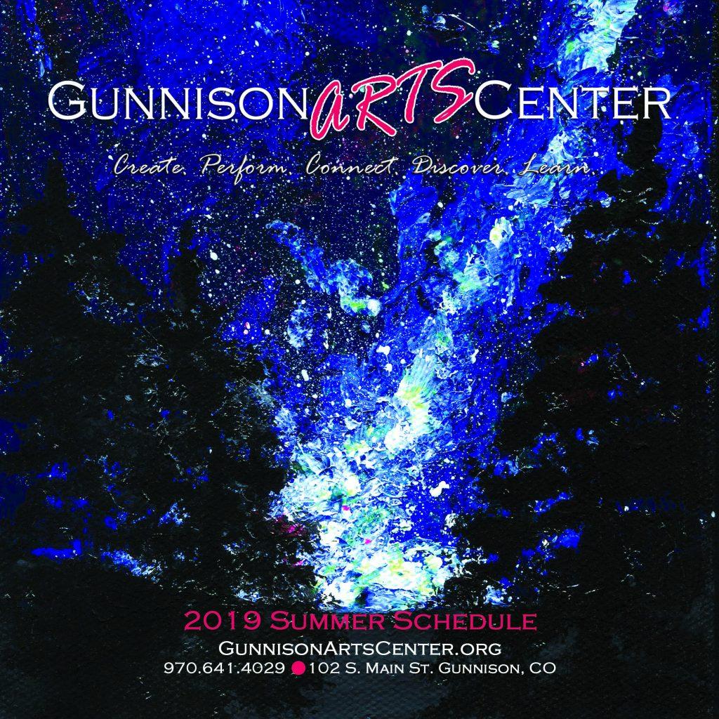https://www.gunnisonartscenter.org/wp-content/uploads/2014/10/2019-Summer-page-1-cover-1024x1024.jpg