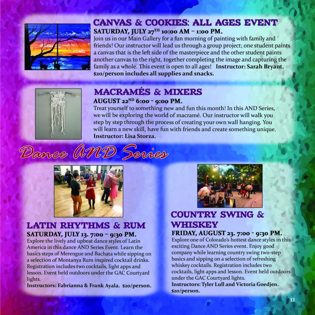 https://www.gunnisonartscenter.org/wp-content/uploads/2014/10/2019-Summer-page-11-and-series-1024x1024.jpg