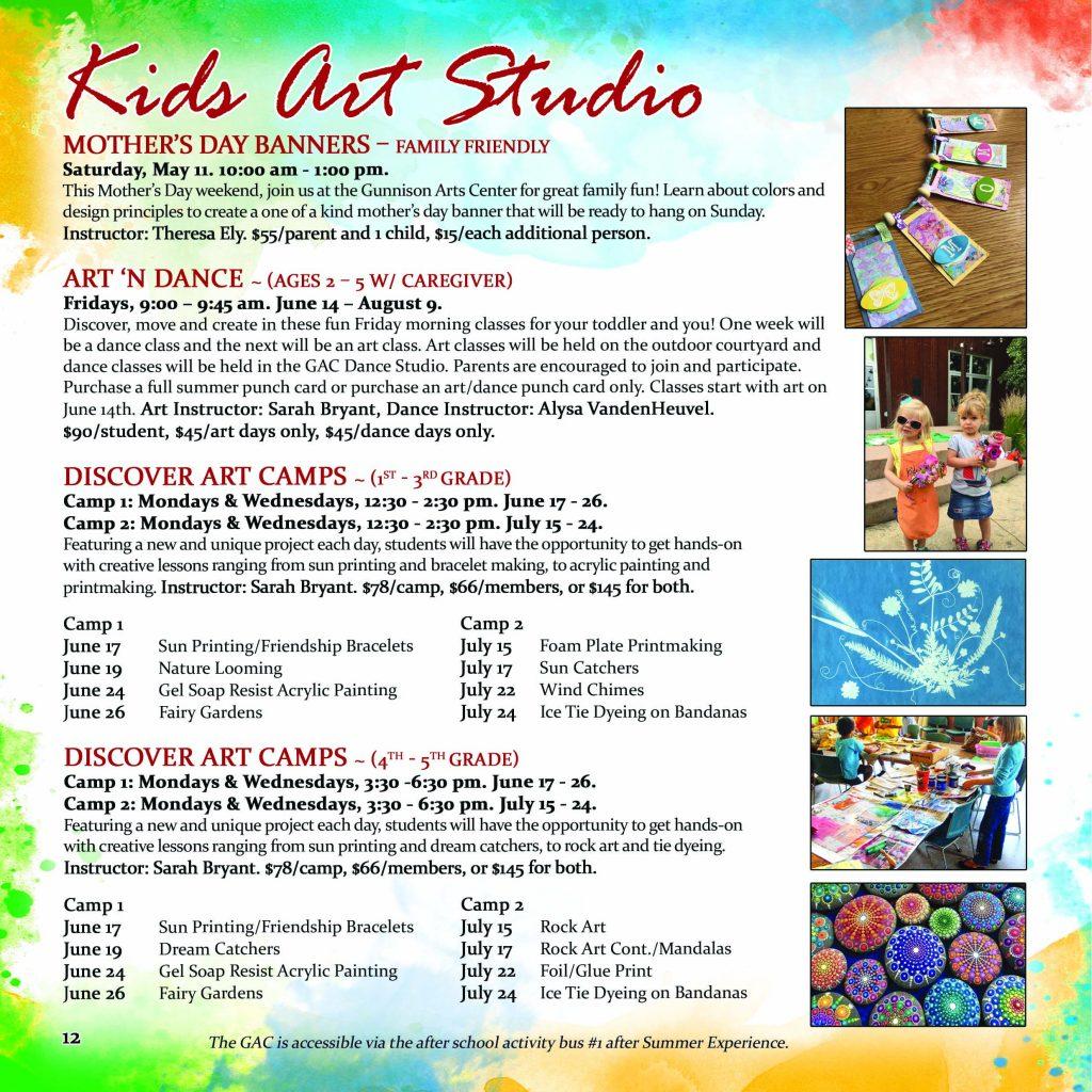 https://www.gunnisonartscenter.org/wp-content/uploads/2014/10/2019-Summer-page-12-kids-art-1024x1024.jpg