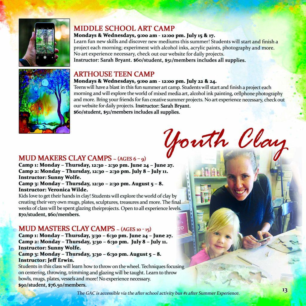 https://www.gunnisonartscenter.org/wp-content/uploads/2014/10/2019-Summer-page-13-kids-art-1024x1024.jpg