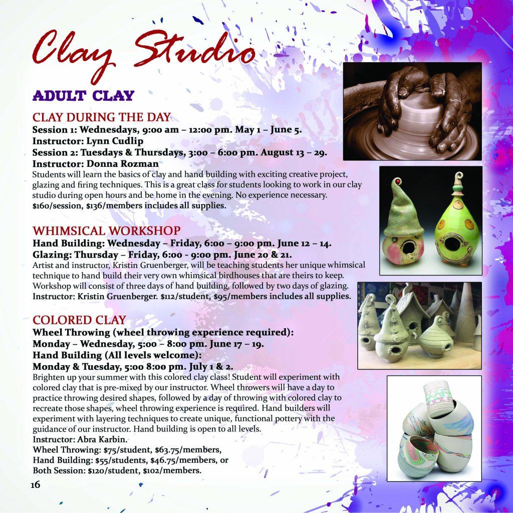 https://www.gunnisonartscenter.org/wp-content/uploads/2014/10/2019-Summer-page-16-clay-studio-1024x1024.jpg
