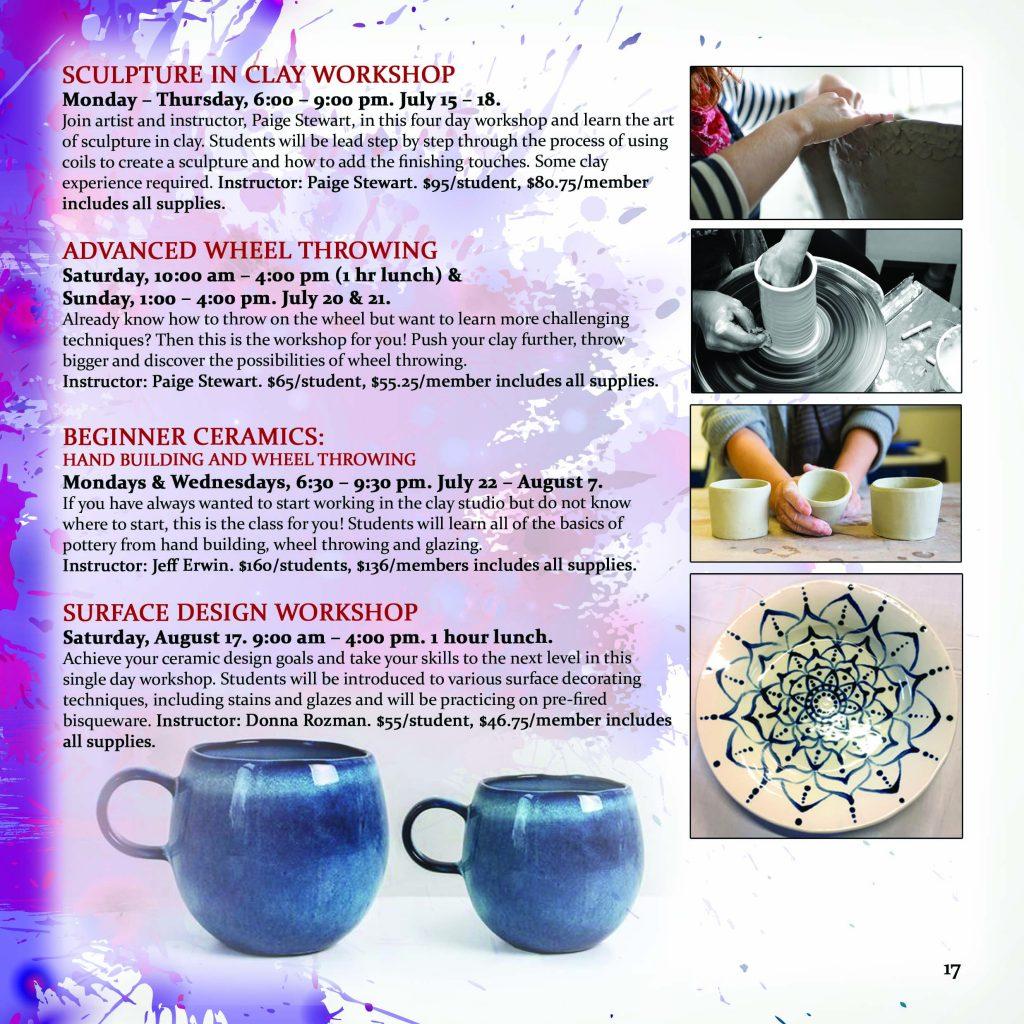 https://www.gunnisonartscenter.org/wp-content/uploads/2014/10/2019-Summer-page-17-clay-studio-1024x1024.jpg