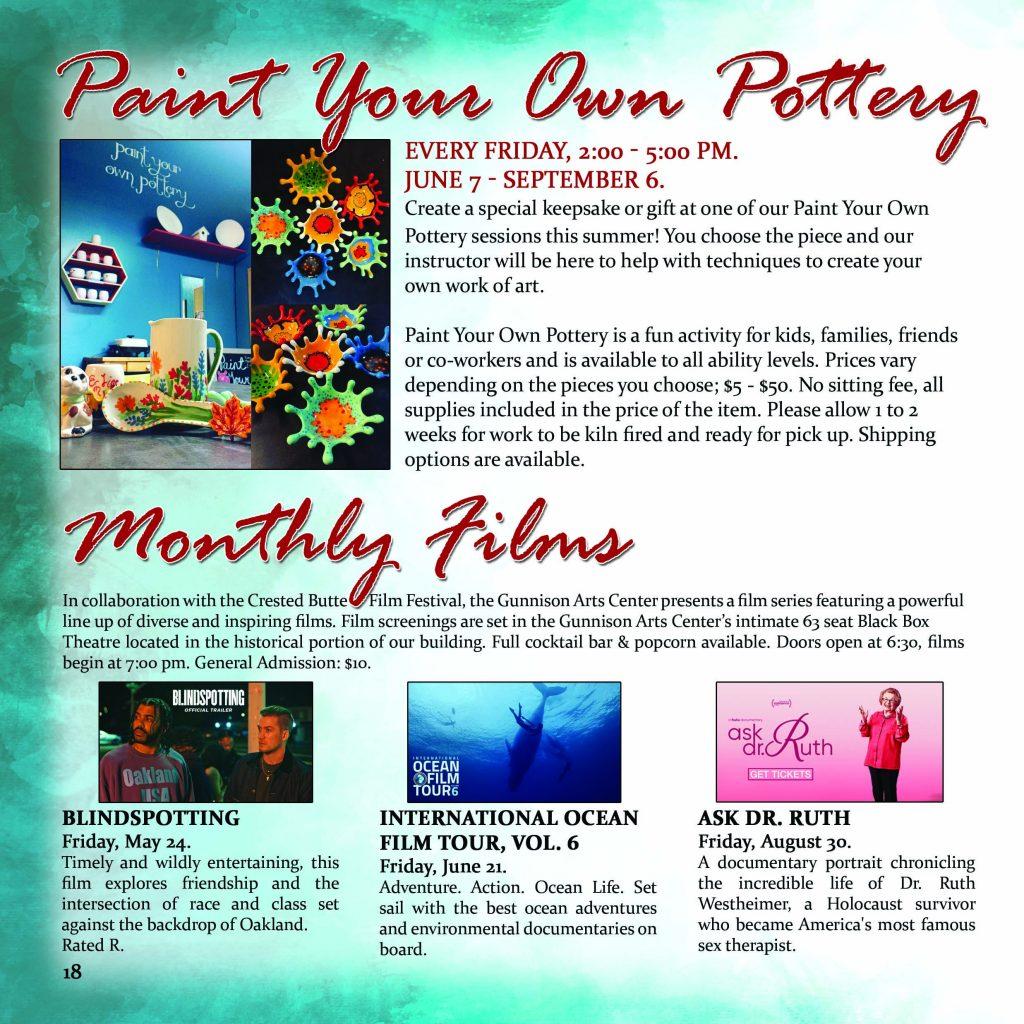 https://www.gunnisonartscenter.org/wp-content/uploads/2014/10/2019-Summer-page-18-pyop-_-films-1024x1024.jpg