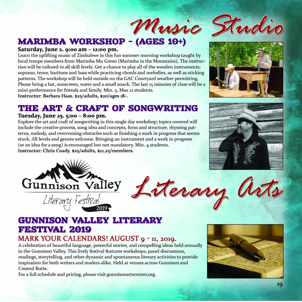 https://www.gunnisonartscenter.org/wp-content/uploads/2014/10/2019-Summer-page-19-music-_-literary-ed-1024x1024.jpg