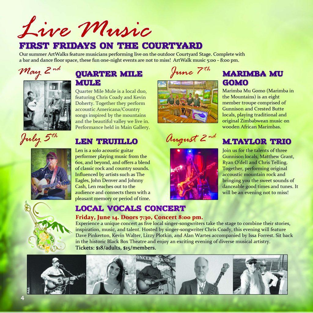 https://www.gunnisonartscenter.org/wp-content/uploads/2014/10/2019-Summer-page-4-live-music-1024x1024.jpg