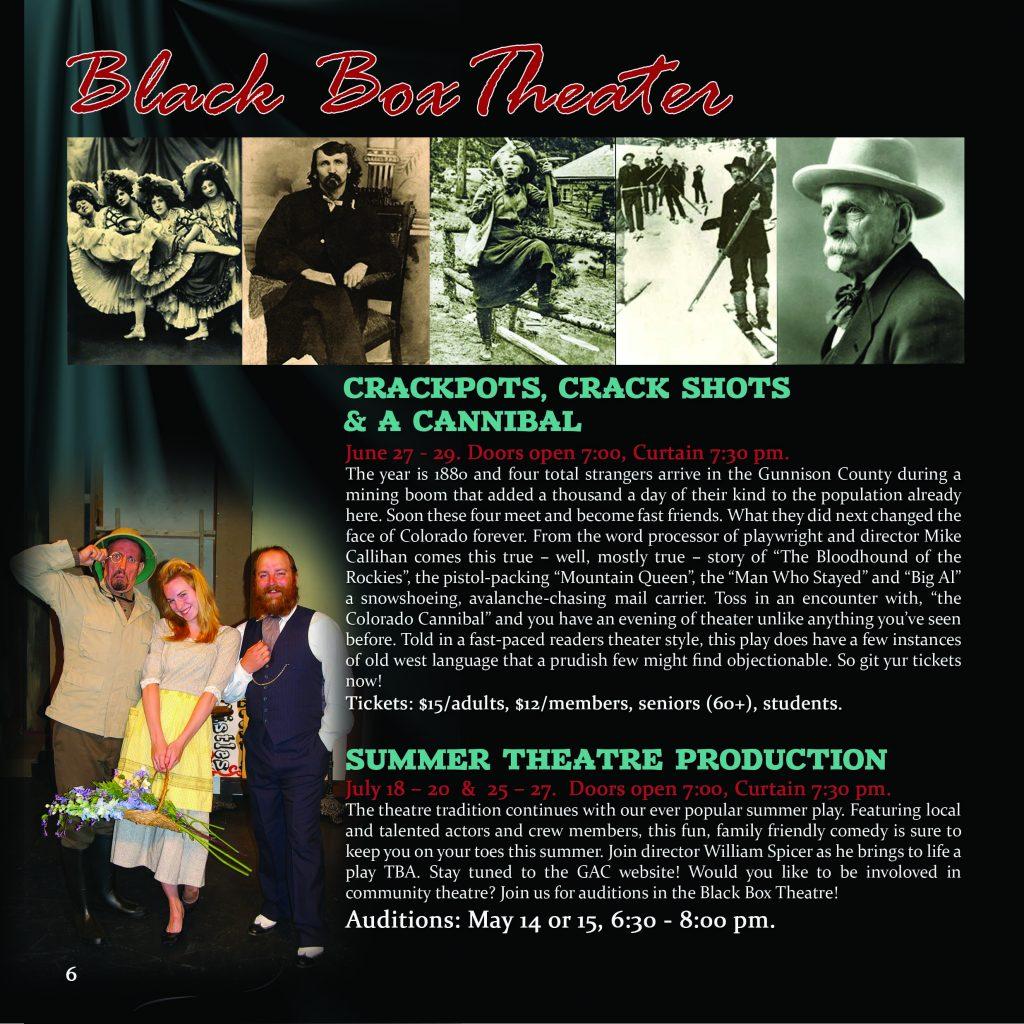 https://www.gunnisonartscenter.org/wp-content/uploads/2014/10/2019-Summer-page-6-theater-1024x1024.jpg