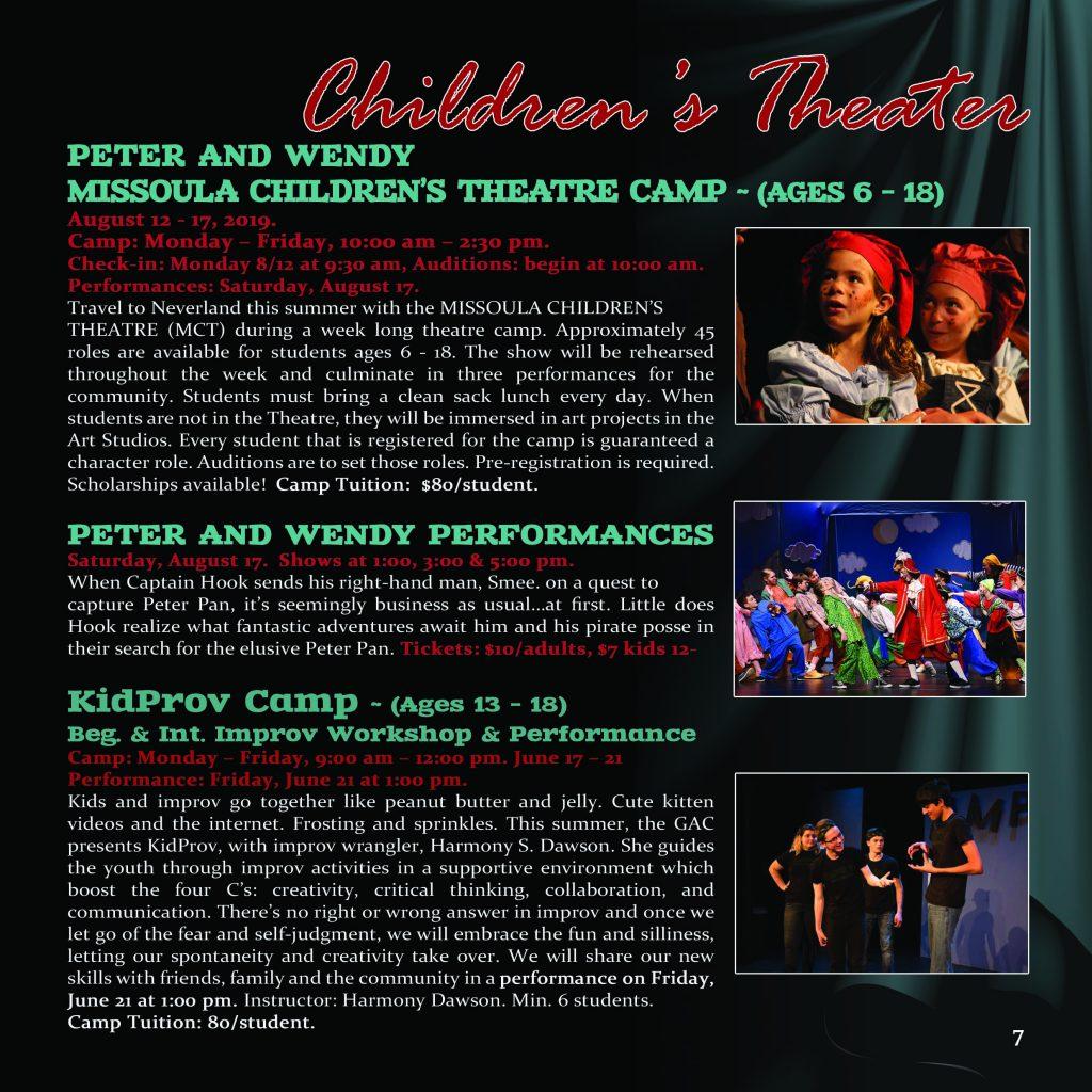 https://www.gunnisonartscenter.org/wp-content/uploads/2014/10/2019-Summer-page-7-theater-1024x1024.jpg