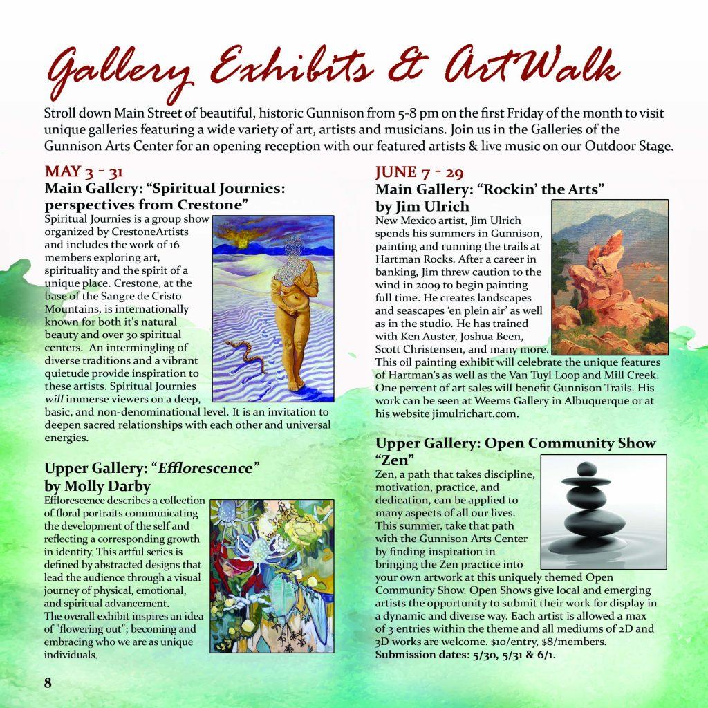 https://www.gunnisonartscenter.org/wp-content/uploads/2014/10/2019-Summer-page-8-galleries-1024x1024.jpg
