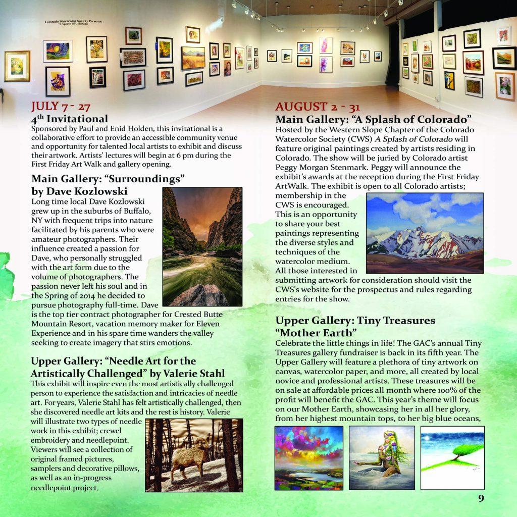 https://www.gunnisonartscenter.org/wp-content/uploads/2014/10/2019-Summer-page-9-galleries-1024x1024.jpg