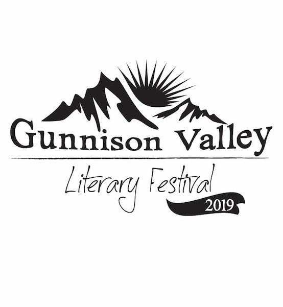 Gunnison Valley Literary Festival