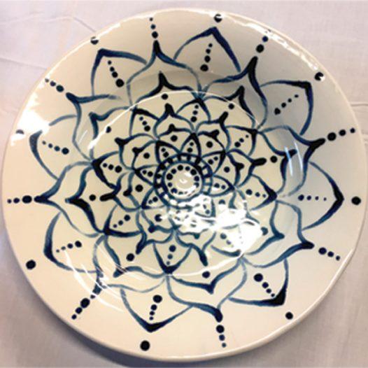 Surface Design Workshop
