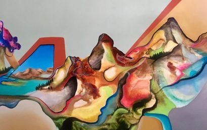 Galleries: September