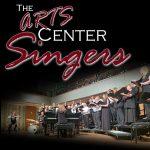Arts Center Singers Concerts