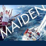Monthly Film: Maiden