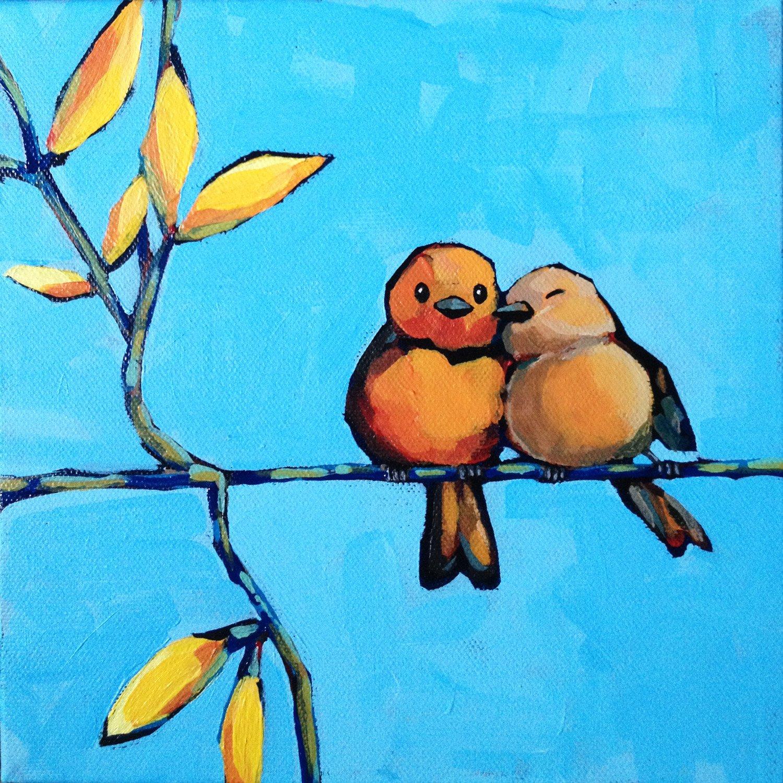 CALL FOR ARTISTS: Mi Amor Open Community Art Show