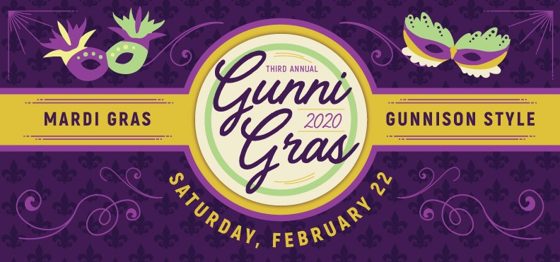 Gunni Gras
