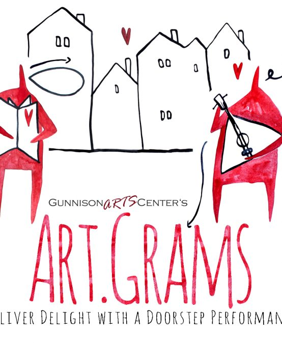 Art.Grams