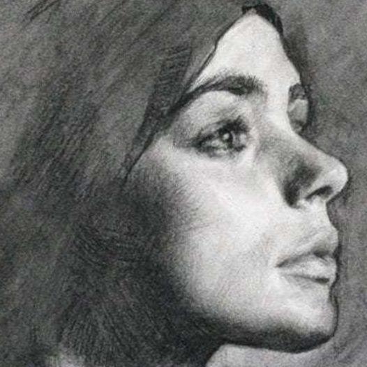 Capturing a Portrait – Live Virtual Course
