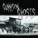 Gunnison Ghosts Tour