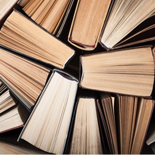 Book Blast – Session 1