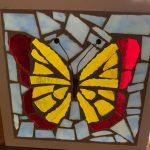 Mosaics & Mules