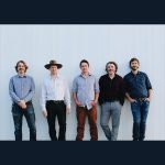 Moonlight Concert – Wood Belly Band